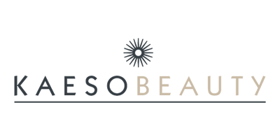 KAESO BEAUTY COLLECTION