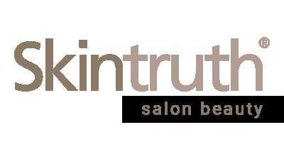 Skintruth Salon Beauty